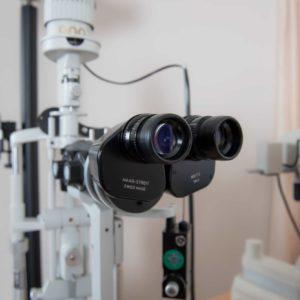 Augenarzt Hietzing: Neueste Behandlungen lange Beratungszeiten und viel Erfahrung