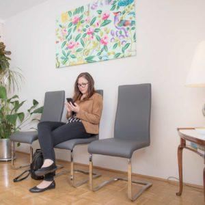Augenpraxis-Wien-geringe-Wartezeiten-Augenarzt-Hietzing