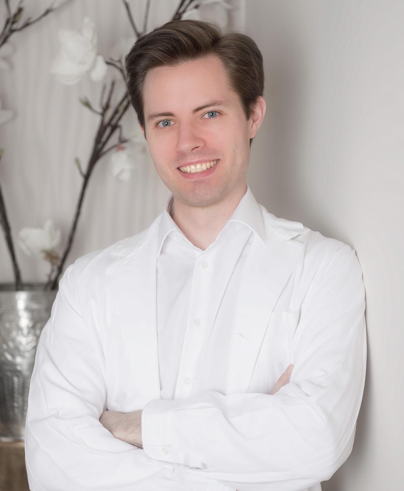 Augenpraxis-Wien-Team-Michael-Burgmüller