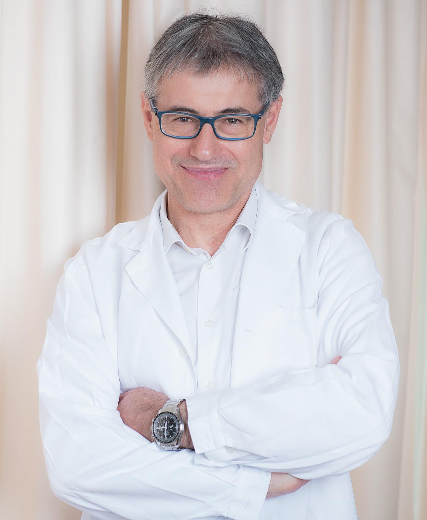 Augenpraxis-Wien-Team-Wilhelm-Burgmüller